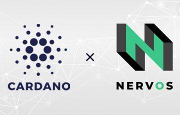 Cardano×Nervos:相互運用性のための「クロスチェーンブリッジ」構築へ