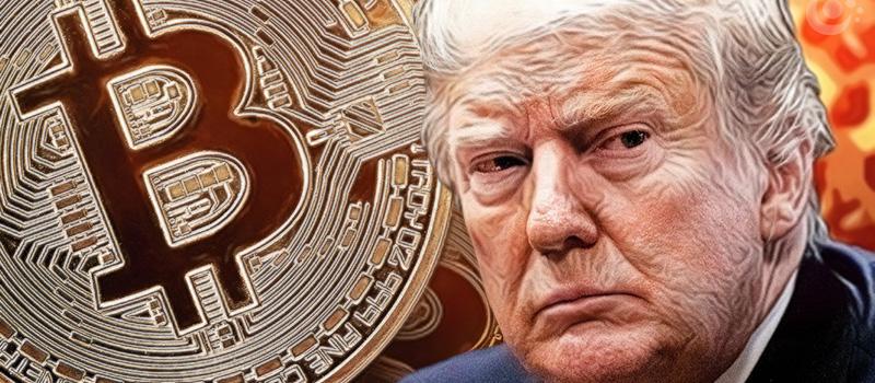 DonaldTrump-Bitcoin-BTC