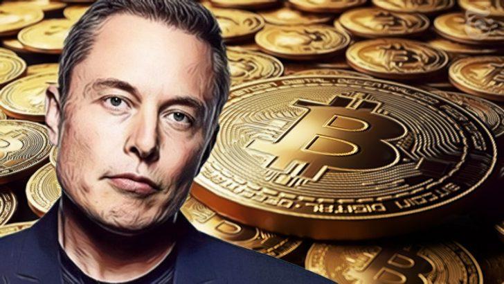 イーロン・マスク氏「ビットコイン価格操作の批判」に反論|BTC決済再開の可能性も