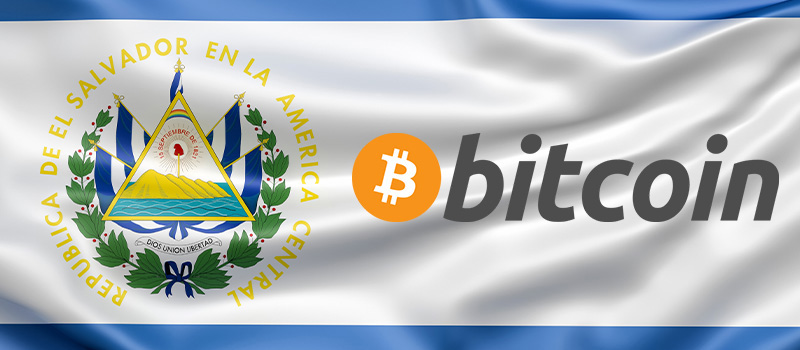 Elsalvador-Bitcoin-BTC