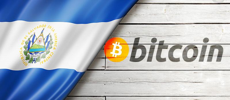 Elsalvador-Bitcoin-BTC-Flag