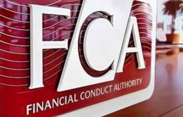 英金融規制当局「Binance Group」について消費者に警告