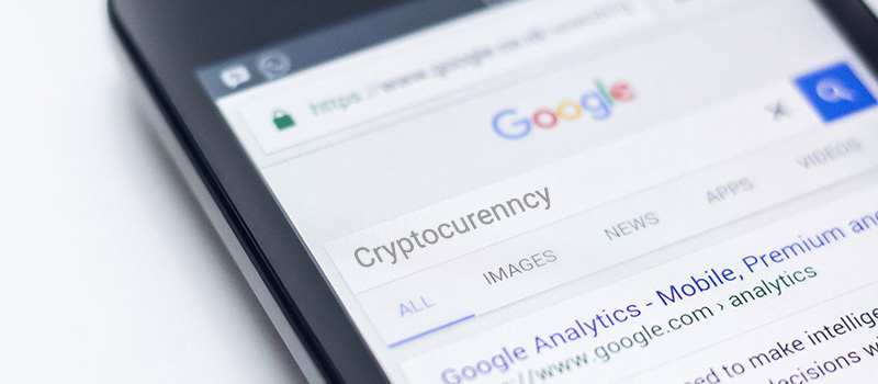 Google-Cryptocurrency-Ads-Policy