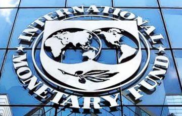 ビットコインの法定通貨化「経済・法律面で複数の懸念」国際通貨基金(IMF)