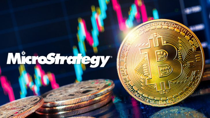 MicroStrategy:ビットコイン追加購入に向け「4億ドル相当の社債発行」を計画