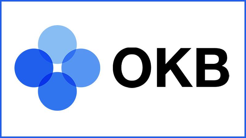 暗号資産「オーケービー(OKB)」とは?基本情報・特徴・購入方法などを解説
