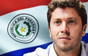 パラグアイの議員:話題の仮想通貨法案は「BTCを法定通貨化するものではない」と説明