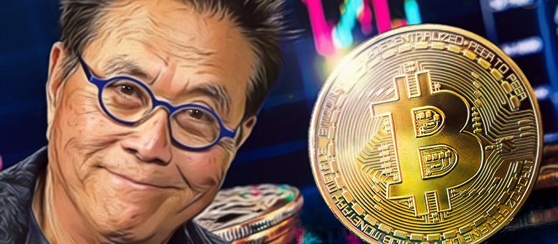 RobertKiyosaki-Bitcoin-BTC-Chart