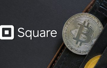 Square(スクエア)「ビットコイン用ハードウェアウォレットの開発」を検討