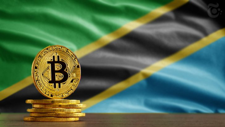 タンザニア大統領:中央銀行に「仮想通貨・ブロックチェーン対応の準備」を指示
