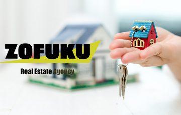国内初「ステーブルコイン決済による賃貸借契約」を締結:株式会社Zofuku