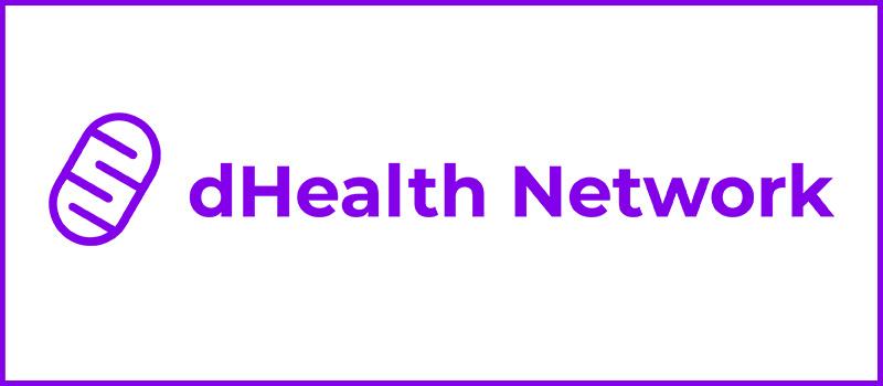 dHealth-Network-Logo