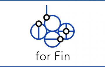 SBI証券など4社、セキュリティトークン扱うコンソーシアム「ibet for Fin」運営開始