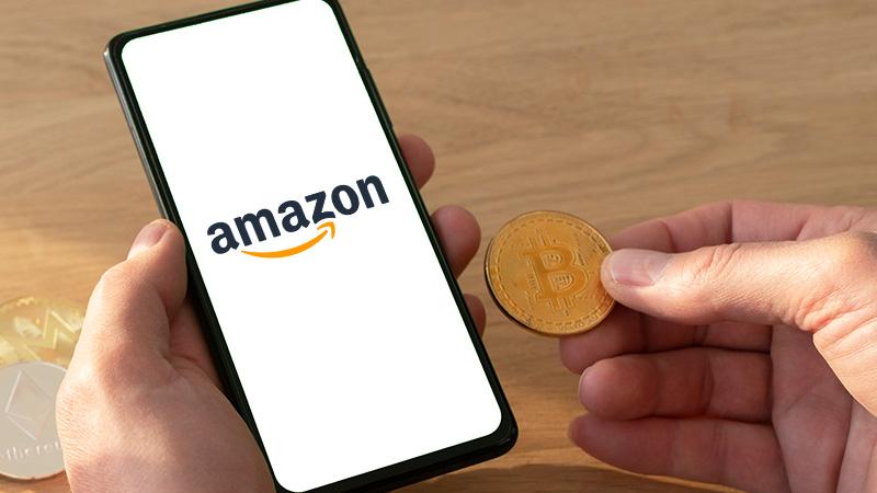 Amazon(アマゾン)「仮想通貨決済2021年内導入」の報道を否定