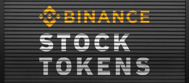 Binance-Stock-Tokens-Close