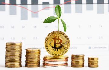 仮想通貨投資で用いられる「ドルコスト平均法」とは?メリット・デメリットなどを解説
