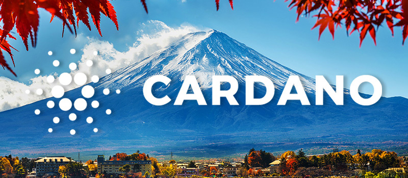 Cardano-ADA-InputOutput-Japanese
