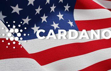 Cardano(ADA)米eToroユーザー間で「最も人気の暗号資産」に=調査報告