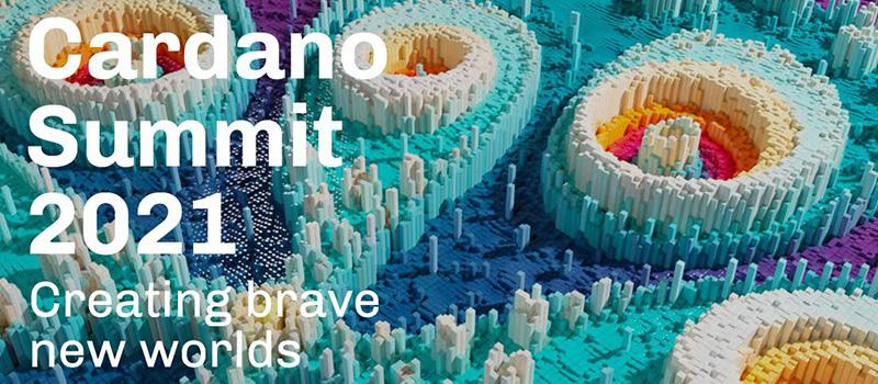Cardano-Summit-2021