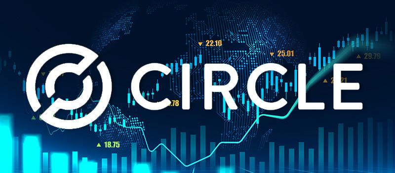 Circle-NYSE