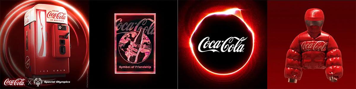 (画像:Coca-Cola)