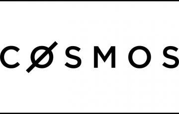 暗号資産「コスモス(Cosmos/ATOM)」とは?基本情報・特徴・購入方法などを解説