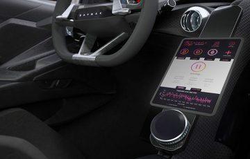 Daymak:電気自動車「Spiritus」で仮想通貨マイニング開始|収益レポートも公開