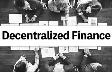 金融庁「デジタル・分散型金融への対応のあり方等に関する研究会」設置