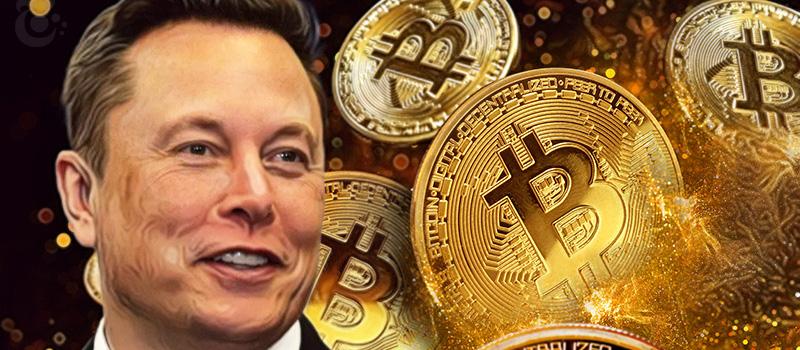 ElonMusk-Bitcoin-BTC-Tesla-SpaceX