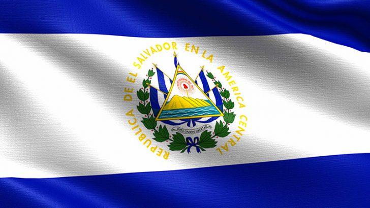 エルサルバドル:独自のステーブルコイン「コロン・ドル」の発行計画か=報道