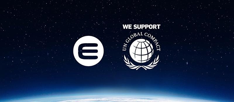 Enjin-ENJ-UNGC-SDGs