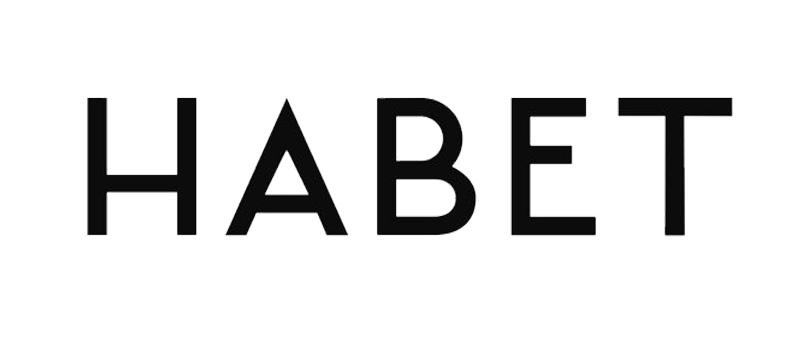 HABET-Logo
