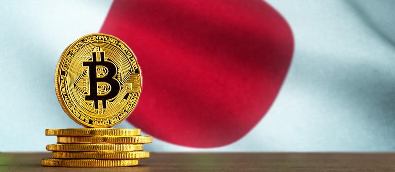 Japan-Flag-Bitcoin-BTC