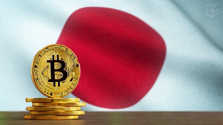 日本政府「ビットコインは外国通貨に該当しない」BTCの法定通貨化関連で説明