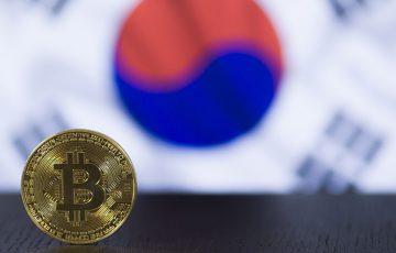 韓国金融当局:外国暗号資産事業者27社に「9月24日までの登録」求める|処罰の可能性も