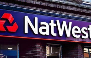 英銀行大手NatWest「BINANCEへの法定通貨送金」を停止