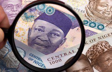 ナイジェリア:中央銀行デジタル通貨(CBDC)のテスト「2021年10月まで」に開始