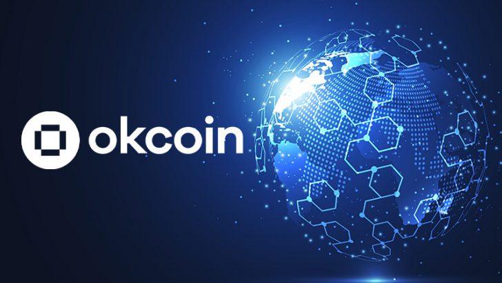 暗号資産取引所OKCoin「マルタ・オランダ・プエルトリコ」でもライセンス取得
