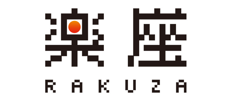 RAKUZA-Logo