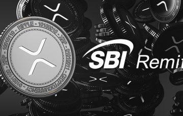 国内初「暗号資産XRP用いた国際送金サービス」提供開始:SBIレミット×SBI VCトレード