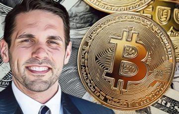 米テネシー州ジャクソン市長「ビットコインは唯一のインフレ解決策」BTC活用も計画