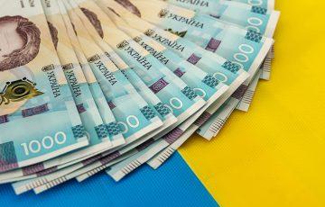 ウクライナ大統領「中央銀行デジタル通貨(CBDC)の発行」を正式に許可
