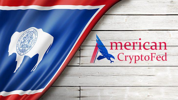 米ワイオミング州:自律分散型組織「American CryptoFed DAO」を法人として初認定