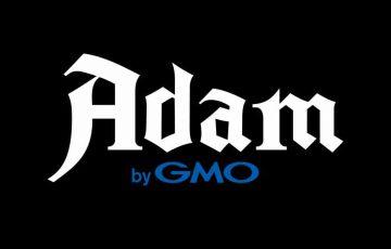 NFTマーケットプレイス「Adam byGMO」β版サービス提供開始