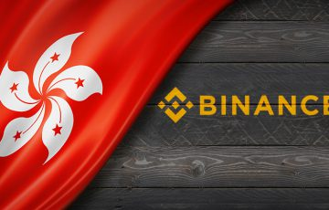 BINANCE:香港でも「デリバティブ取引の利用制限」未決済ポジションの清算求める