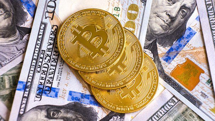 米ミズーリ州クールバレー市長「全世帯へビットコイン配布」を計画