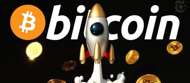 Bitcoin-Rocket-Second-Bull
