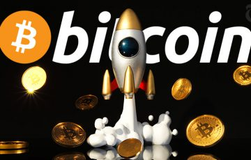 PlanB氏:ビットコイン強気相場「第2波到来」を予想|8月末には520万円まで回復?