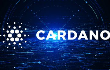 Cardano(ADA)スマートコントラクトの実装「8月下旬〜9月上旬」を予定