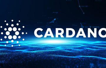 カルダノ:アロンゾの「メインネット実装予定日」が判明|ADA価格は230円まで回復